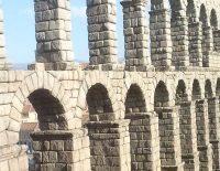 2x1 Ávila+Segovia