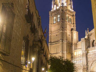2x1 Madrid + Toledo(1)