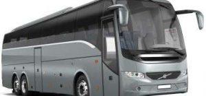 Aotobús Portada M