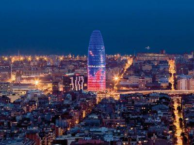 Barcelona noche #3(1)