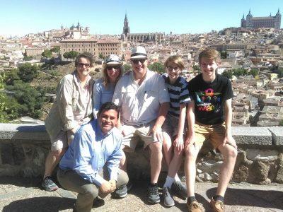 Escogida Toledo 2(1)