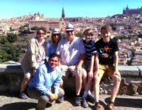 Escogida-Toledo-500x300arreg_