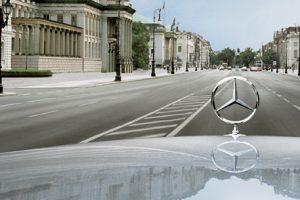 Panorámica Mercedes