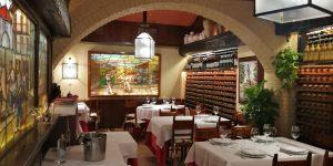 Restaurante Bcna 2(1)