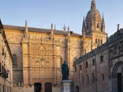 Salamanca escogida 1(1)