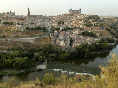 Toledo 3(2)
