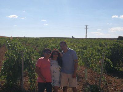 Viñedo Familia(1)