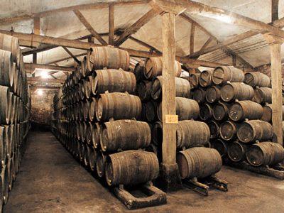bodegas barriles(1)