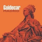 guidecar-fin-logo-copia-500x500-200x200-1