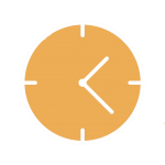 icon 1(1)