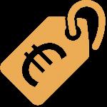 icon 3(1)
