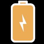 icon 4(1)