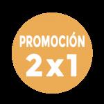 icon 5(1)