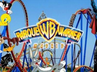 parque-warner-1024x597